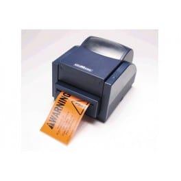 http://www.microplanetsafety.com/100-thickbox_default/impresora-brady-minimark.jpg
