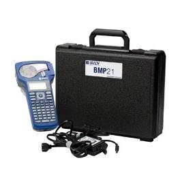 https://www.microplanetsafety.com/736-thickbox_default/bmp21-electrical-kit-eu.jpg