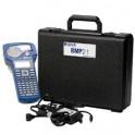 BMP21 Safety Kit EU