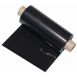 http://www.microplanetsafety.com/7401-thickbox_default/r-7990r-ribbon-para-bbp11.jpg