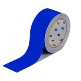 https://www.microplanetsafety.com/8118-thickbox_default/rollo-marcado-suelos-azul-508-x-30.jpg