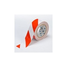 https://www.microplanetsafety.com/8122-thickbox_default/rollo-marcado-suelos-rojo-blanco-508-x-30.jpg