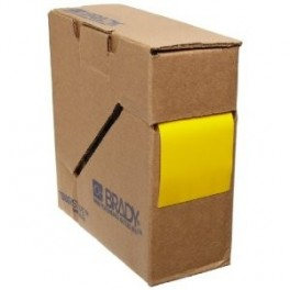 https://www.microplanetsafety.com/8126-thickbox_default/rollo-marcado-suelos-amarillo-762-x-30.jpg