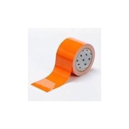 https://www.microplanetsafety.com/8131-thickbox_default/rollo-marcado-suelos-naranja-762-x-30.jpg