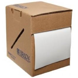 https://www.microplanetsafety.com/8137-thickbox_default/rollo-marcado-suelos-blanco-1016-x-30.jpg