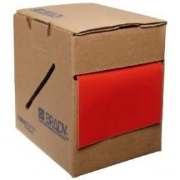 https://www.microplanetsafety.com/8141-thickbox_default/rollo-marcado-suelos-rojo-1016-x-30.jpg