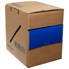 https://www.microplanetsafety.com/8142-thickbox_default/rollo-marcado-suelos-azul-1016-x-30.jpg