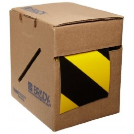https://www.microplanetsafety.com/8148-thickbox_default/rollo-marcado-suelos-negro-amarillo-1016-x-30.jpg