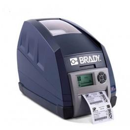 https://www.microplanetsafety.com/8281-thickbox_default/impresora-brady-ip-300.jpg