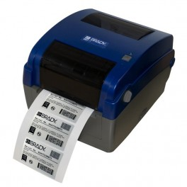 https://www.microplanetsafety.com/88-thickbox_default/impresora-brady-bbp11-34.jpg