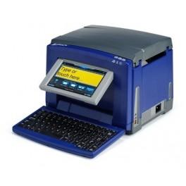 http://www.microplanetsafety.com/93-thickbox_default/impresora-brady-bbp31.jpg